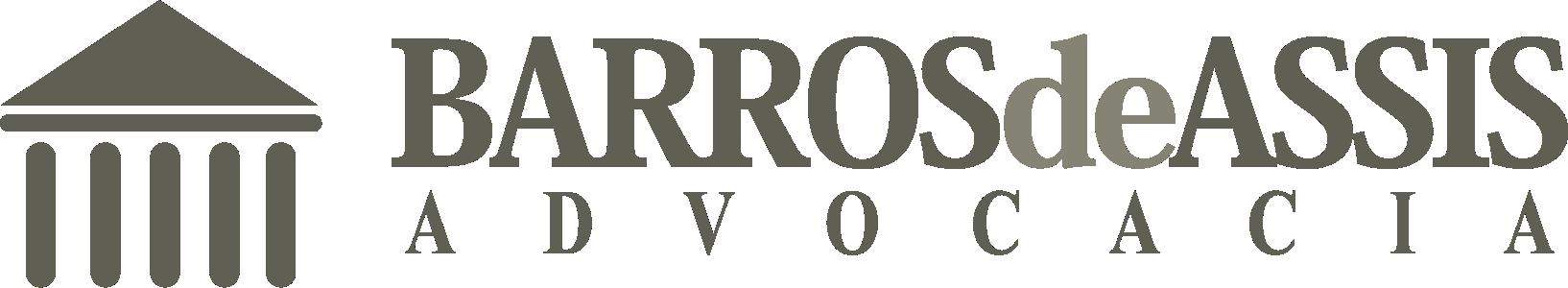 Barros de Assis Advocacia
